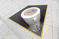 Perar: Opening New Testing Facility: HyperBaric Chamber image 07