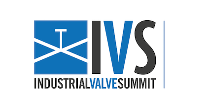 Thanks for visiting us at IVS2019